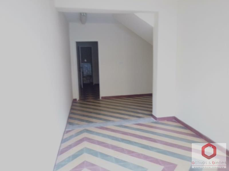 Local en Arriendo en Manrique